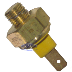 Interruptor Termico do Ar Condicionado - Original Ford - - U