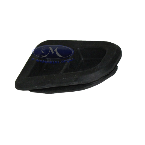 Genuine Ford Cover 1L5Z-7564-AA