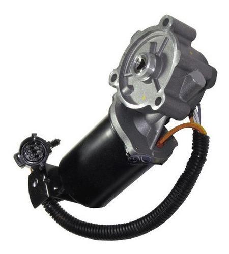 Motor da Caixa Transferencia Ranger 2010 2011 2012