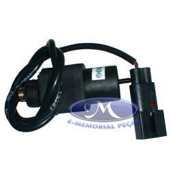 Sensor do Velocimetro (courier 98 a 99)(escort 97 a 99 Sedan