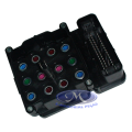 Rele do Abs - Original Ford - Codigo Sku: