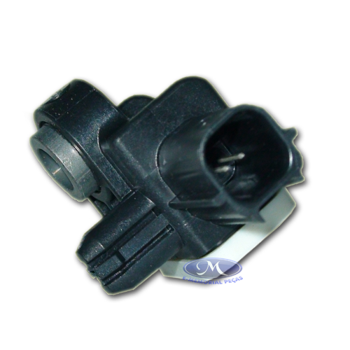 Sensor do Air-bag ( Frontal ) ( Unitario ) ( Fusion 2013 a 2
