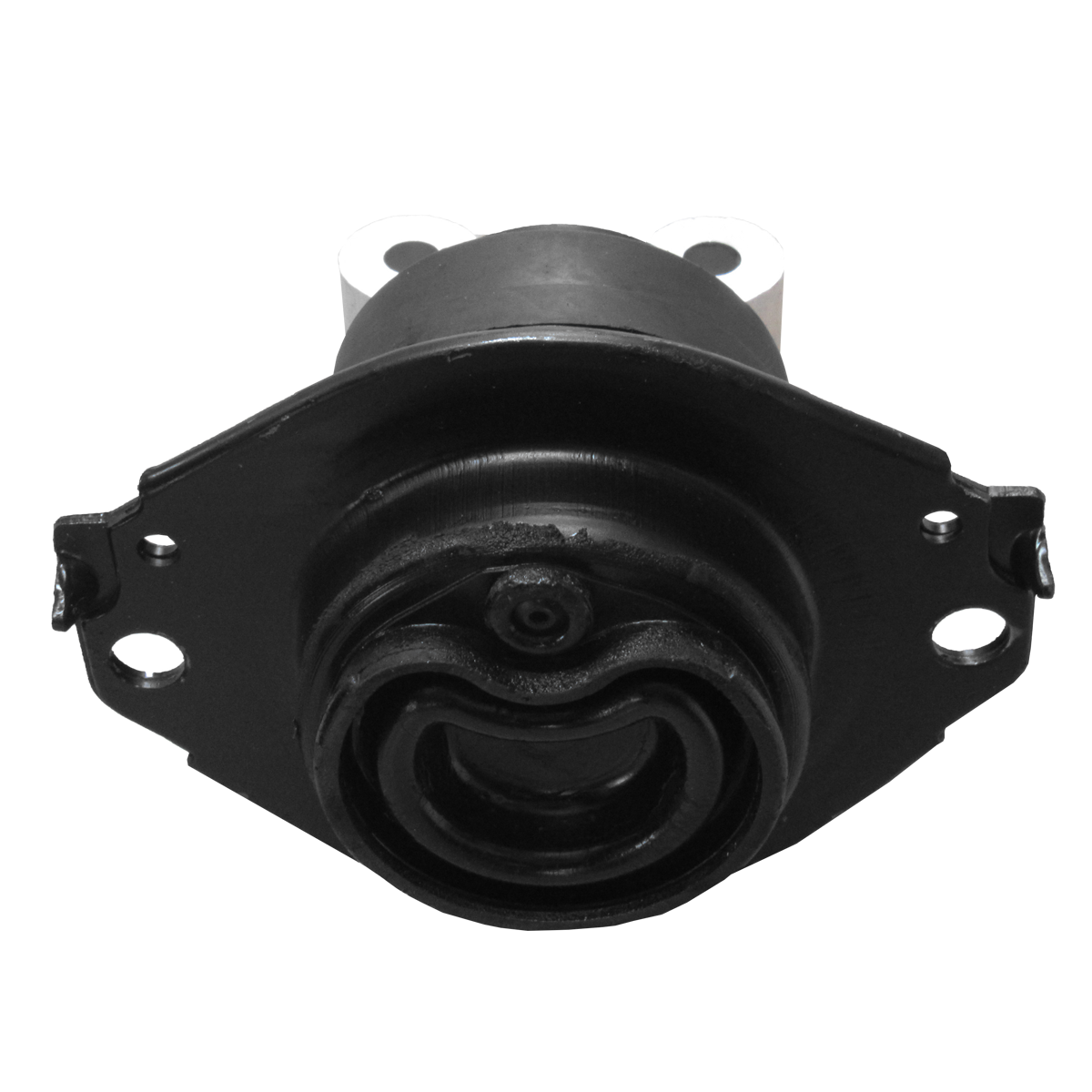 Coxim do Motor Jeep Gr Cherokee 3.6 2011/15 Parts - Peca -