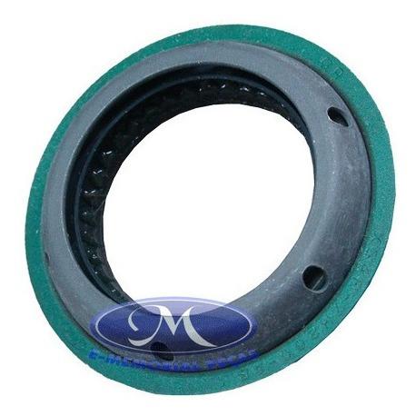 Vedador de Oleo da Caixa de Mudancas Automatica ( Focus 2003
