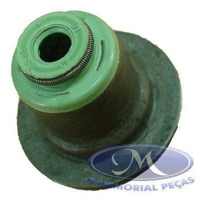 Vedador de Oleo das Valvulas de Admissao ( Unidade ) - ( Mon