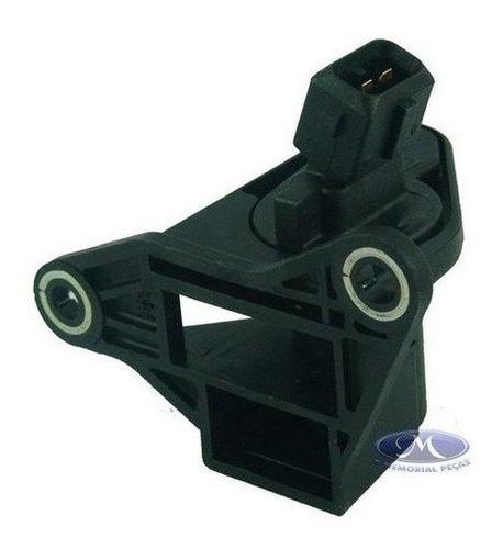 Sensor de Rotacao - Sensor de Posicao da Arvore de Manivelas