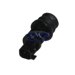 INTERRUPTOR DO ALARME - ORIGINAL FORD - - Unidade - FORD