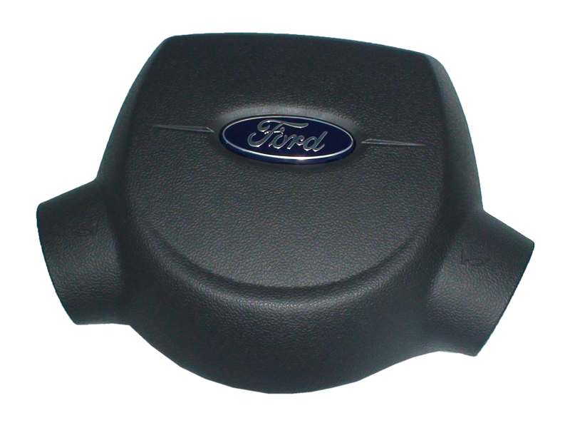 COBERTURA DO VOLANTE DE DIRECAO ( FORD KA 2008 A 2013 - SEM