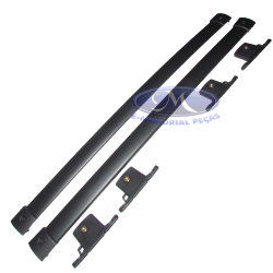 Kit Rack Teto - Original Ford Unidade - ford Edge de 2008