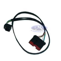 Adaptador Para Viva-voz - (focus 2003 a 2009) - Original For