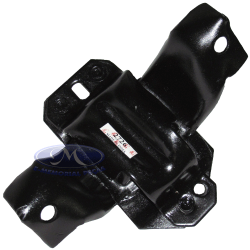 Coxim do Motor - Ld - Mustang 94/95 V8 5.0l  - Alternativo -